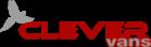 Clever – präsentiert von Büsgen