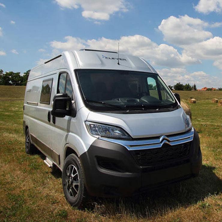 Clever-Vans-Citroen
