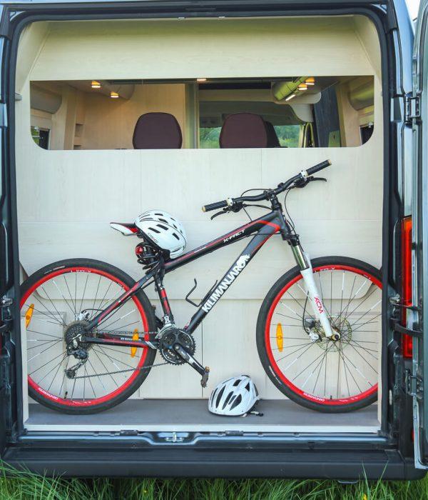 16Clever_Bike