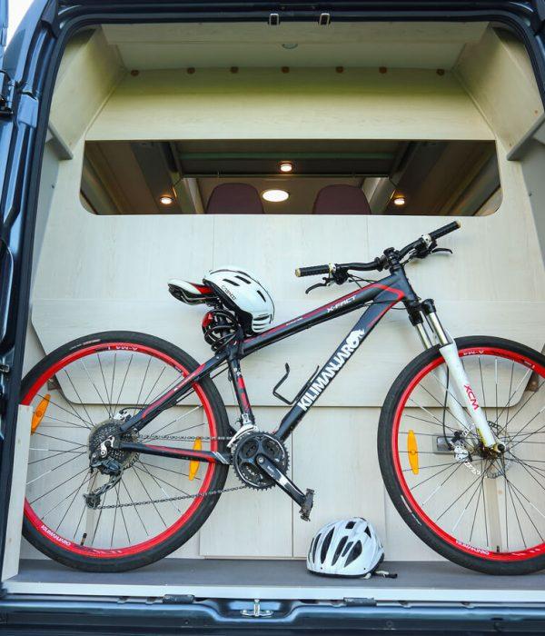 17Clever_Bike